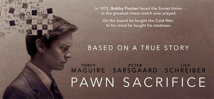 pawn-sacrifice-trailer-700x324.jpg