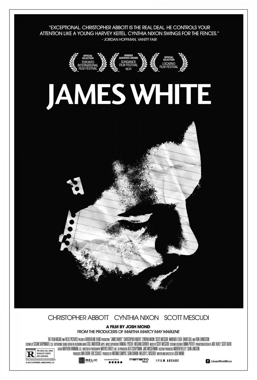 james_white_xlg.jpg