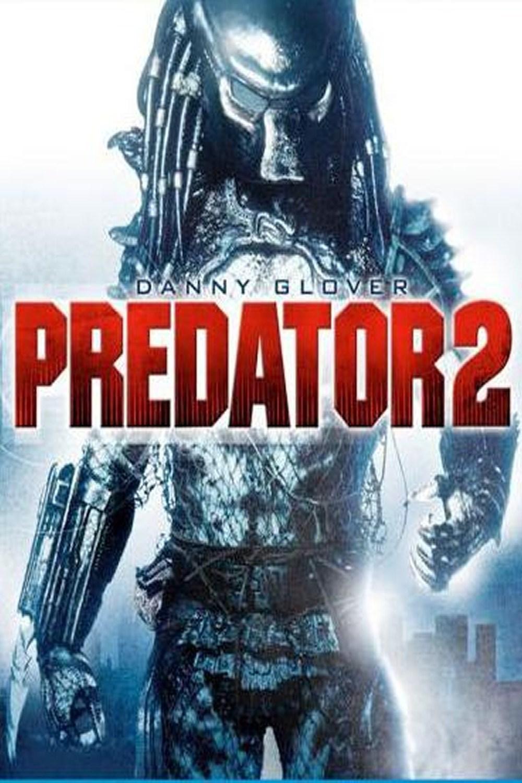predator-2-1990_15097.jpg