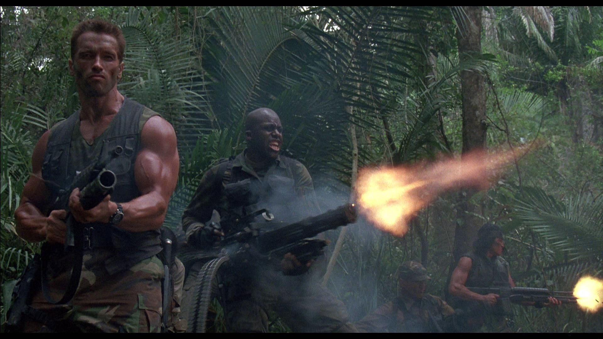"""Képtalálat a következőre: """"predator 1987"""""""