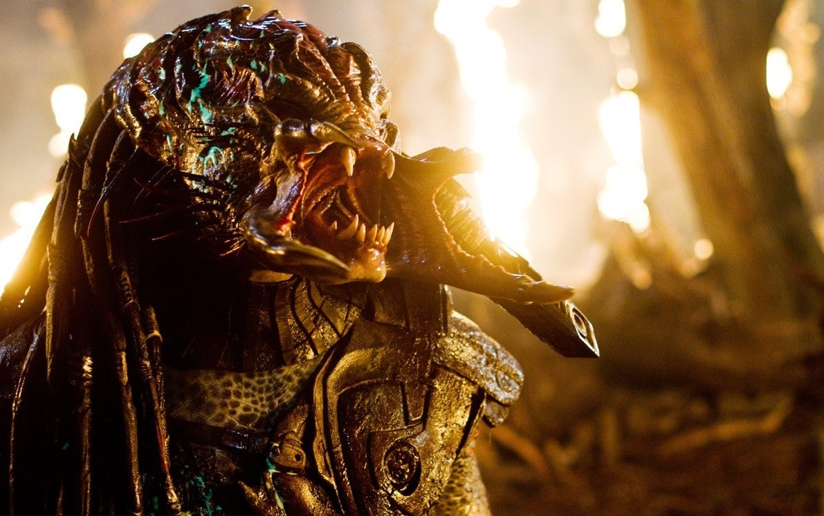 predator-predators-2010-movie-14721710-1200-8002.jpg