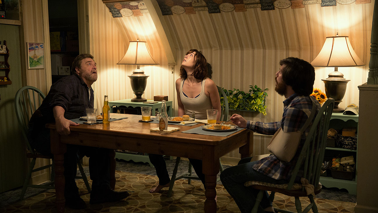 10_cloverfield_lane_still_1.jpg