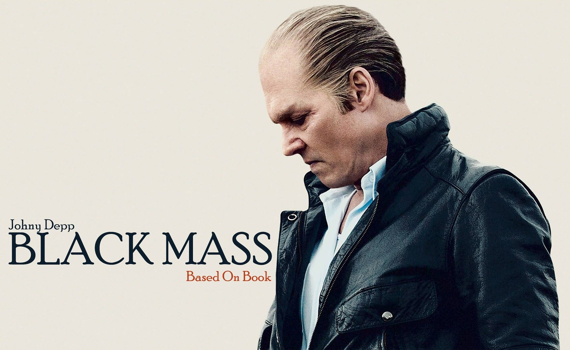 black-mass-movie-review-by-matthew-brady-644465.jpg