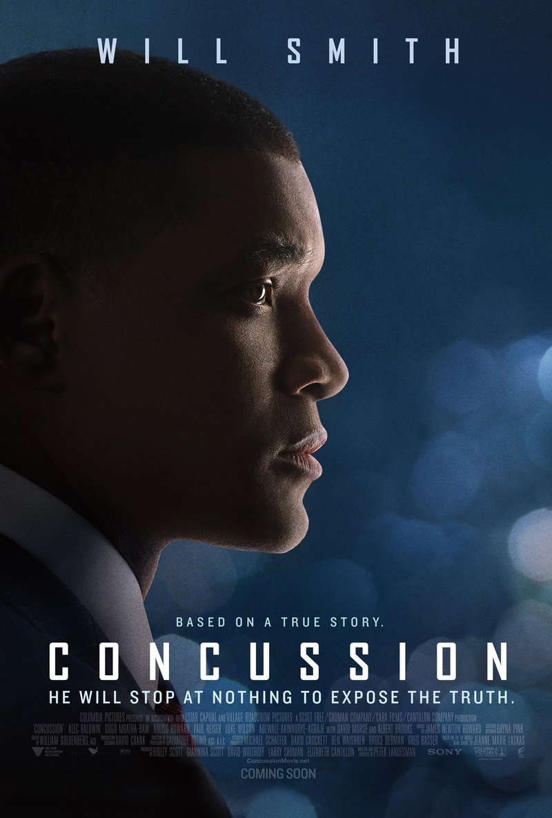 concussion-2015-movie-poster.jpg