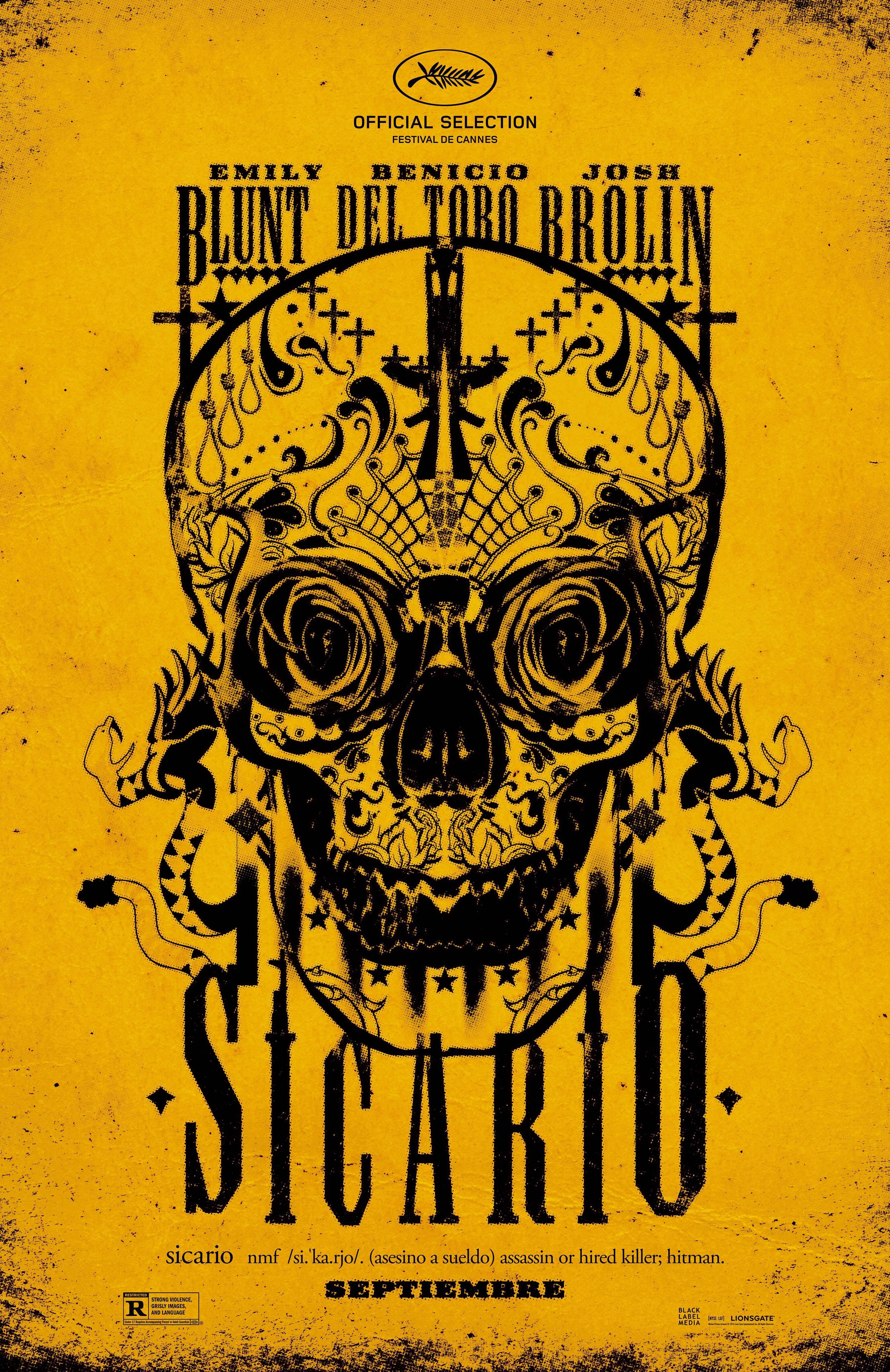 sicario-movie-poster.jpg
