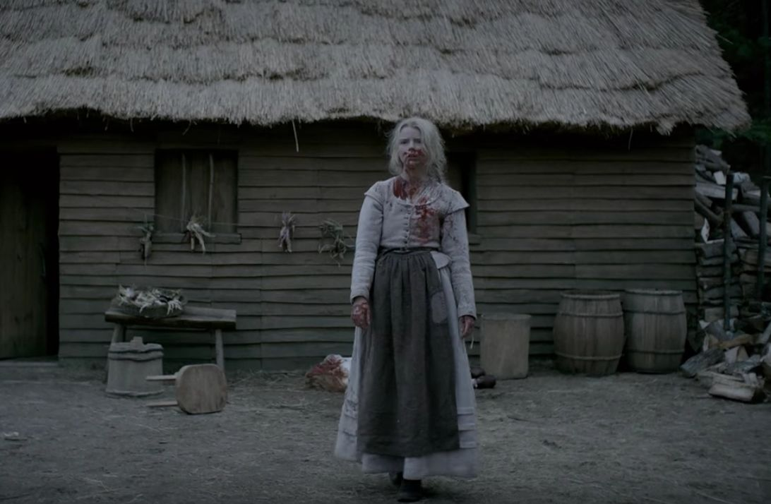 black-philip-says-you-are-wicked-the-trailer-for-the-witch-is-the-scariest-horror-relea-788390.jpg