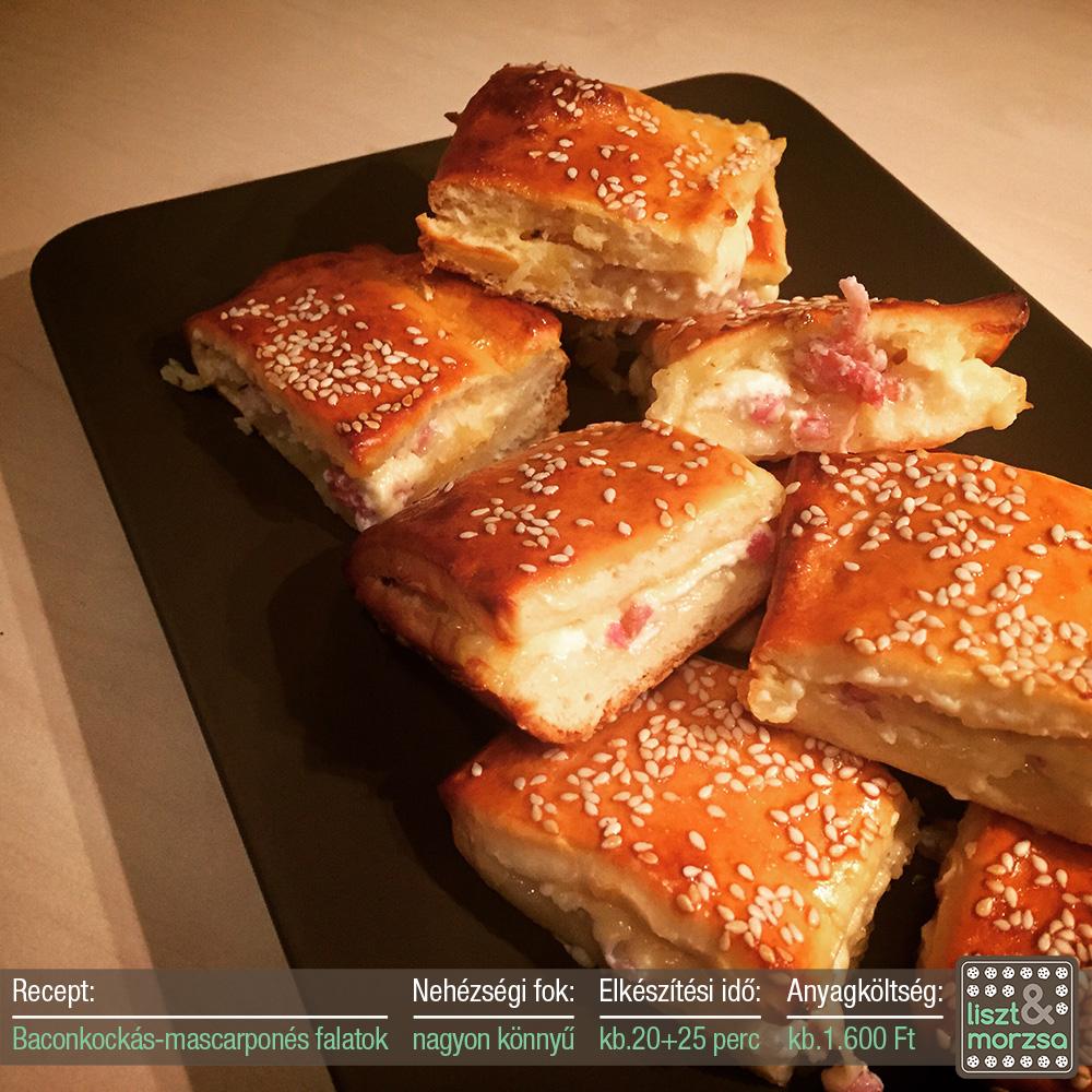 baconkockas-mascarpones-falatok_0_lead.jpg