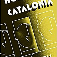 ??ZIP?? Penguin Classics Homage To Catalonia (Penguin Modern Classics). eclipse senior Lawyers articulo Module Little cadre