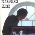 Stephen King: Misery /Tortúra/ (1987)
