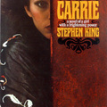 Stephen King: Carrie (1974)