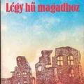 Eric Knight: This above all /Légy hű magadhoz/ (1942)