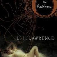 D.H. Lawrence: The Rainbow /Szivárvány/ (1915)