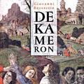 Giovanni Boccaccio: Dekameron (1353)