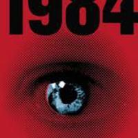 George Orwell: 1984 (1949)