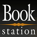 bookstation.png