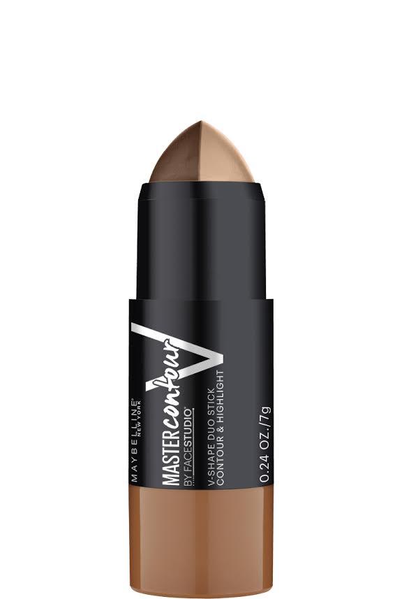 glamour-lip2.jpg