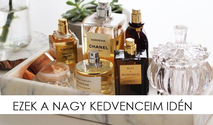 parfum-lbf-lead.jpg