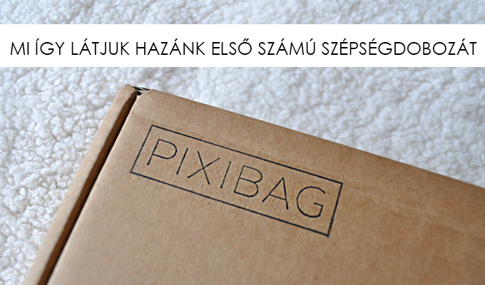 pixibag-lead-lbf.jpg