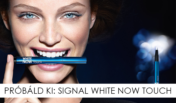 signal-white-now-touch-lbf-lead.jpg