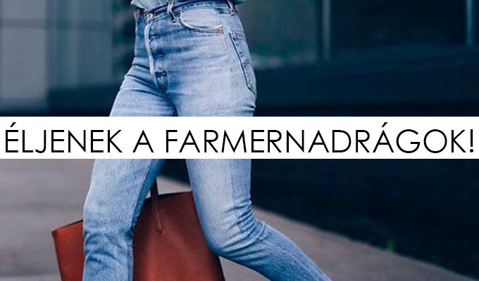 farmernadrag-lbf-lead.jpg