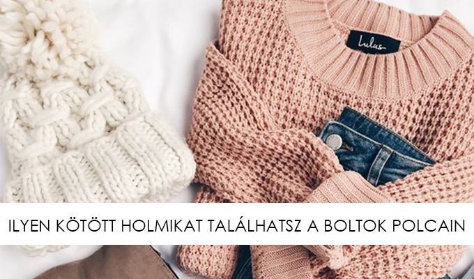 kotott-pulover-lbf-lead.jpg