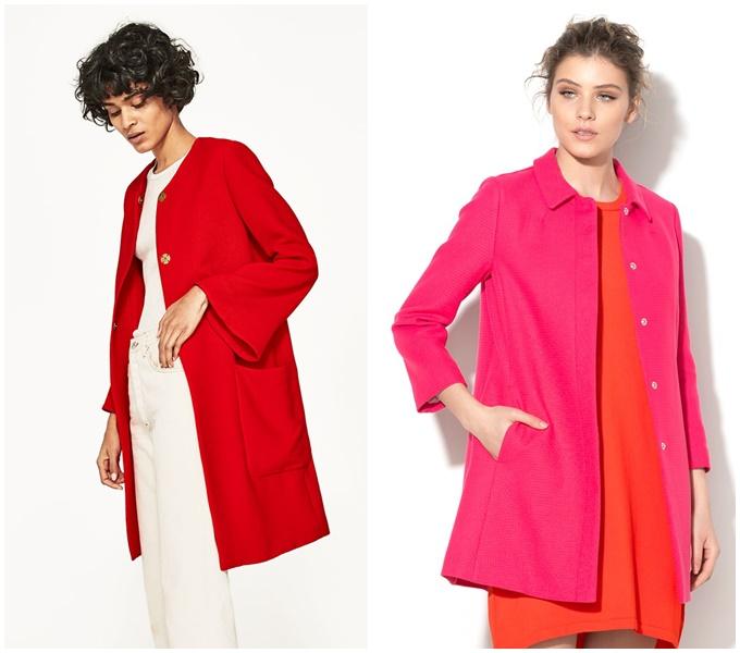 piros-pink-lbf.jpg
