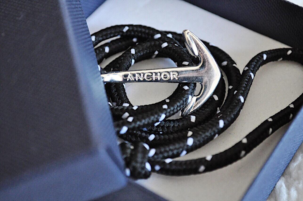 anchor-karkoto-lbf.jpg
