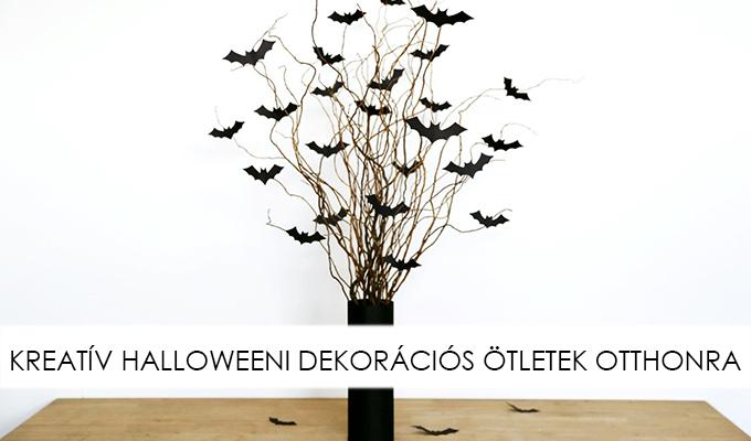 halloween-dekoracio-lbf-lead.jpg