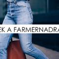 ÉLJENEK A FARMERNADRÁGOK! - MI BIZTOSAN NEM TUDNÁNK NÉLKÜLÜK ÉLNI