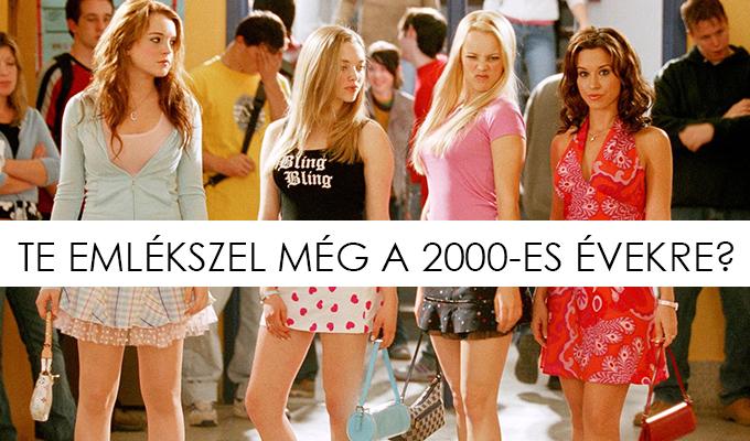 2000-trendek-lbf-lead.jpg