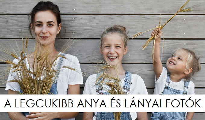 anya-lanyok-lead-lbf.jpg