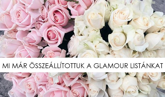glamour-lista-lead.jpg