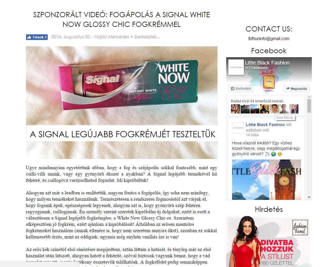 signal_vid.png