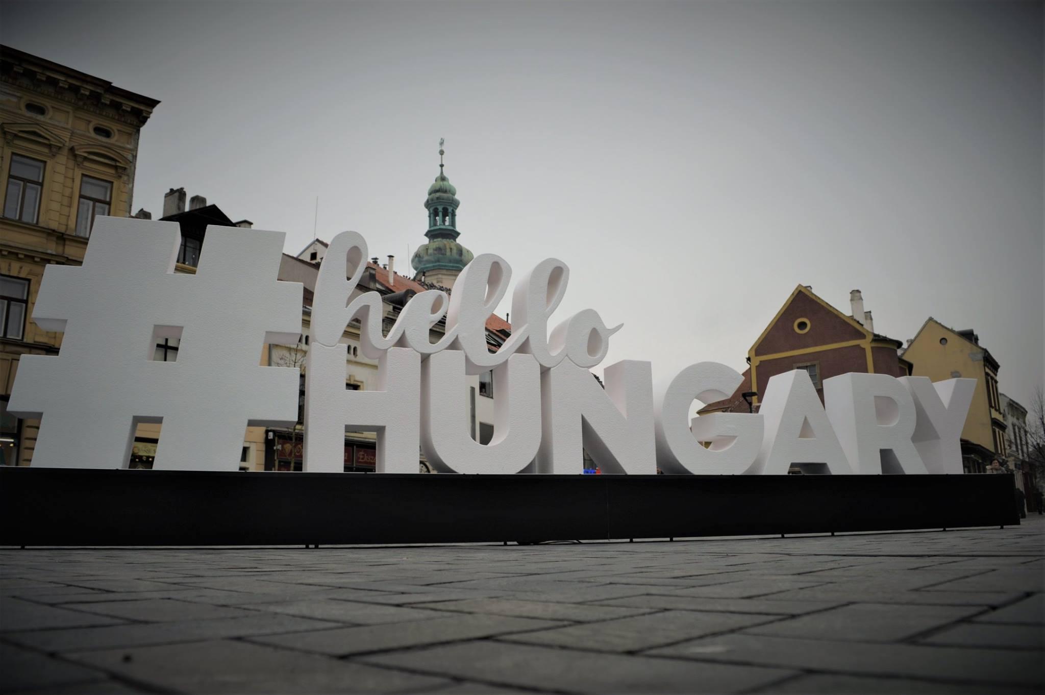 sopron-hellohungary.jpg