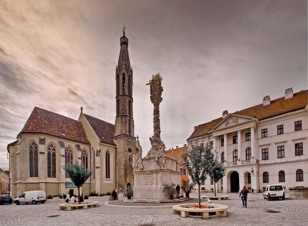 sopron-kecske-templom.jpg