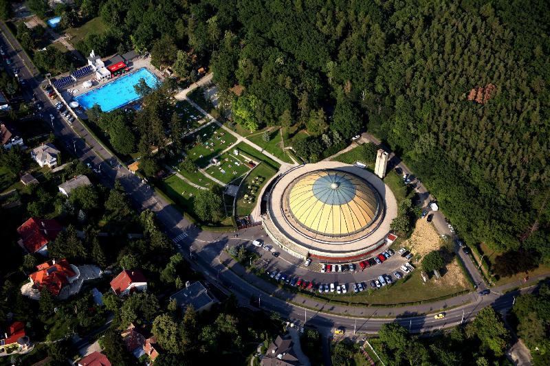 sopron-loverek-2.jpg