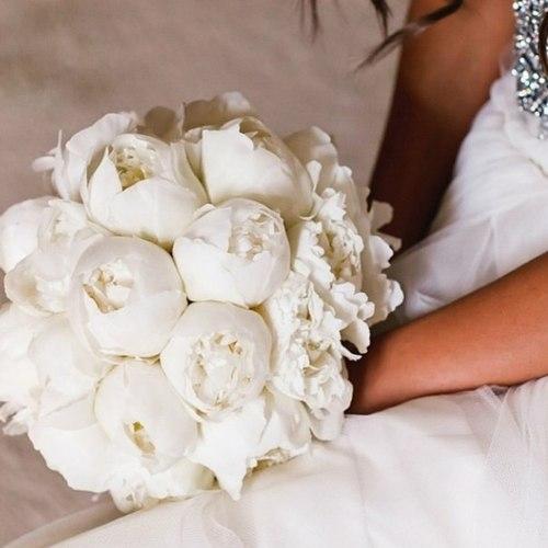 43528-white-wedding-bouquet.jpg