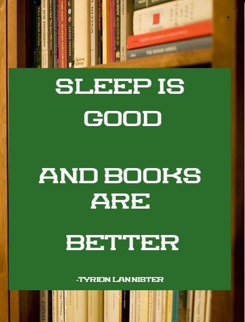 books-are-better2.jpg