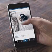 Vélemény: itt az új Instagram algoritmus