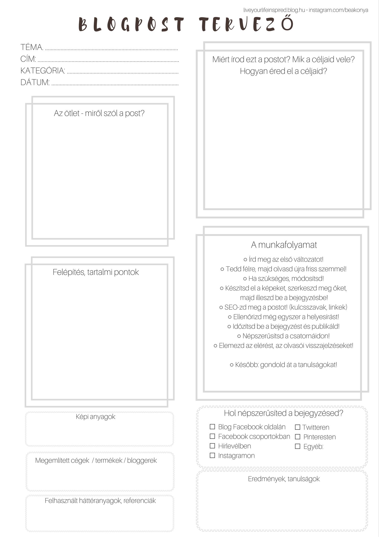 nyomtathato_blogpost_tervezo_es_checklist.jpg