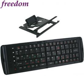 bt_keyboard.jpg