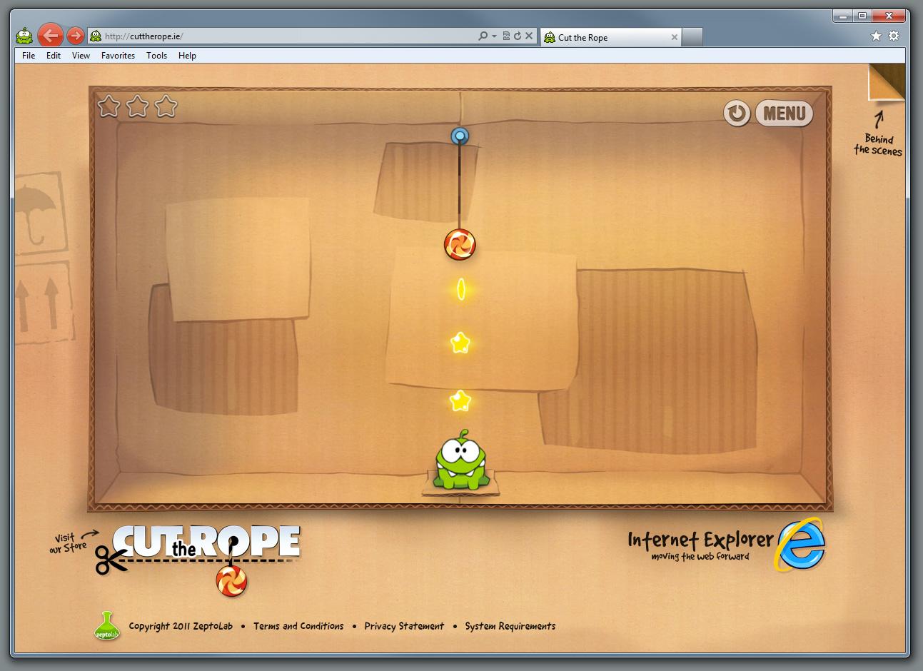 notes-screenshot.jpg