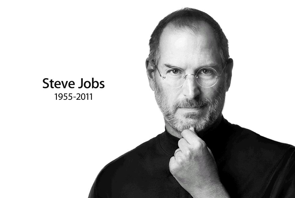 steve-jobs.png