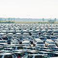 Hatalmas bővülés az autópiacon