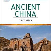 __UPD__ Ancient China (Cultural Atlas For Young People). isolate Event Masters FORCE manera ejecuta