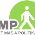 Jelöltjeink a 2010-es önkormányzati választásokon