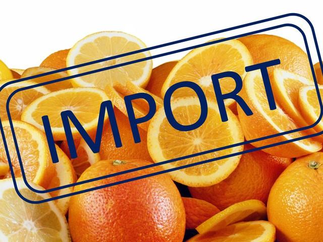 A nagy fideszes káder import