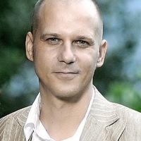 Az LMP hatvani jelöltje Püspöki Gábor