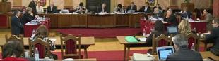 Költségvetés, betelepítési  kvóta, TDM-pályázat