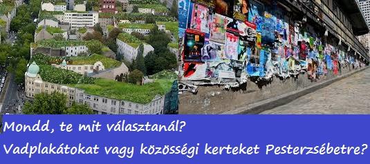 vadplakatos_1386974556.jpg_535x238